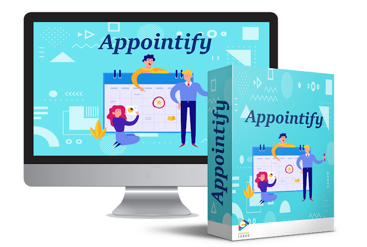 Appointify Review